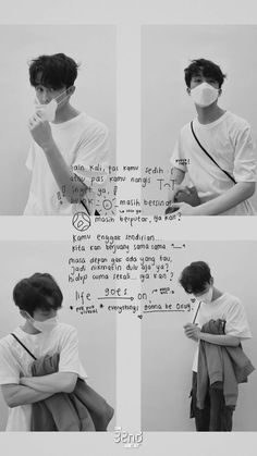 Reminder Quotes, Self Reminder, Mark Lee, Cheer Up Quotes, Nct Group, Nct Album, K Wallpaper, Cute Texts, Jeno Nct