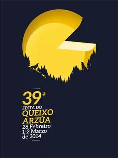 #Queixo