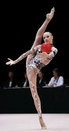 Vera Sessina (Russia)