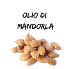 Almond, Food, Eten, Almond Joy, Almonds, Meals, Diet