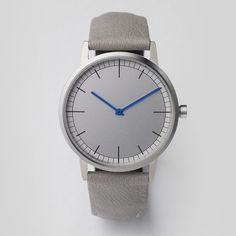 Uniform Wares 152 Series Watch