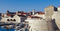 Travelling with children in Croatia - best places for kids, planning ahead and having fun with the family