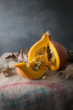 17 Ideas for fruit and vegetables photography still life colour 17 Ideas for fruit and vegetables ph Vegetables Photography, Fruit Photography, Food Photography Styling, Still Life Photography, Colour Photography, Product Photography, Fruit And Veg, Fruits And Vegetables, Pumpkin Vegetable