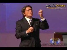 El Bautismo por el Espiritu Santo - Armando Alducin