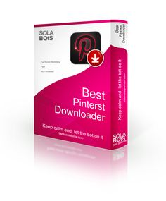 Most recognized Social media Service on web They have cheapest softwares and packages for pinterest , stubhub , tribpro etc. to increase your popularity