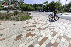 Sidewalk, Roof Tiles, Pavement, Baking Stone, Random Stuff, Architecture, Colors, Side Walkway, Walkway