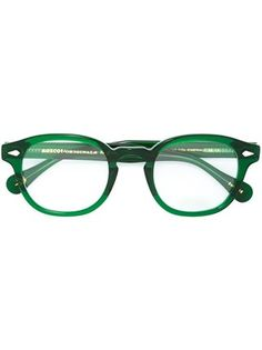 e0edbc70b22 Vintage 80s Square Oversized Eyeglass Frames. They are a transparent ...
