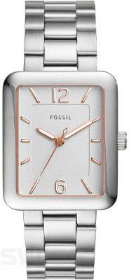 Zegarki Fossil ES4157 - sklep internetowy SWISS