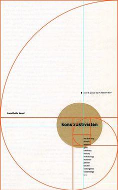 Изображение со страницы https://elojoenelcielo.files.wordpress.com/2013/03/cartel-expo-arte-basilea-1937.jpg.