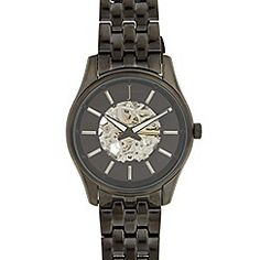 Men's Watches at Debenhams.com