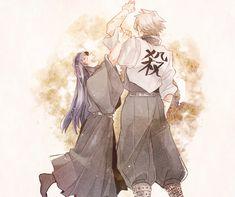 Manga Boy, Anime Manga, Anime Art, Anime Backgrounds Wallpapers, Anime Boyfriend, Demon Slayer, Story Inspiration, Doujinshi, Haikyuu