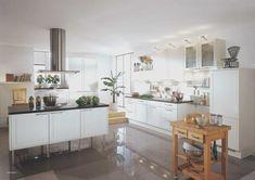 Apartment Kitchen Decorating - Awesome Apartment Kitchen Decorating, New Special Apartment Appliances Kitchen 5016
