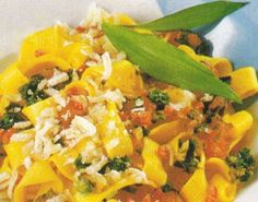 Cantaloupe, Ale, Fruit, Ethnic Recipes, Food, Al Dente, Ale Beer, Essen, Meals