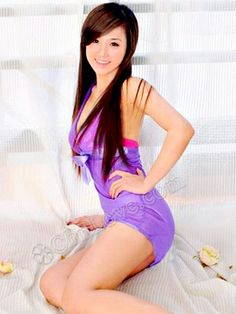 adult dating women Asian