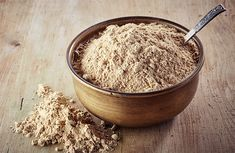 Maca has a super vitamin for many illnesses such as sexual health, infertility and menopause. Check out the health benefits of maca root powder. Maca Root Powder, Best Superfoods, Increase Stamina, Hormone Balancing, Health Diet, Men Health, Health Foods, Health Benefits, Herbal Remedies