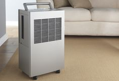 Personal Air Cooler!! For my desk!! :D $299