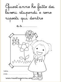 Cornicette copertine Dinosaur Birthday Party, Preschool Activities, Classroom, Education, Creative, Books, Cornice, Mamma, Sleep