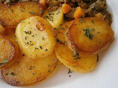 Pressure Cooker Recipes, Vegetable Recipes, Baked Potato, Mashed Potatoes, Shrimp, Treats, Fish, Chicken, Vegetables