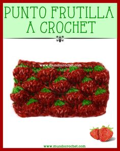 Crochet Stitches English Version : Crochet Stitches on Pinterest Stitches, Stitch Patterns and How To ...