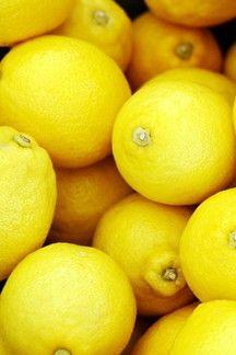 Top 50 Detox Foods