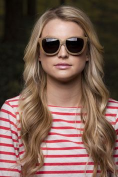 074e262a4c 29 Best Sunglasses images