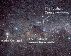 Aventuras no Conhecimento: Qual é a estrela mais próxima depois do Sol? #astronomia #universo #ProximaCentauri  http://www.aventurasnoconhecimento.com.br/2015/10/qual-e-estrela-mais-proxima-depois-do.html