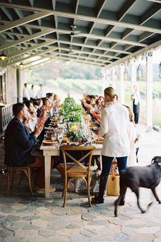 Tablescape Inspiration- Photo by: Tec Petaja | Pinned from http://tecpetajaphoto.com/blog/