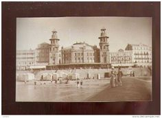 kursaal 1910