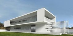 Architrend - Studio Associato - architrend.it