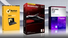 The Best Antivirus for 2013.  PC Magazine has just released the results of its tests of antivirus software, both paid and free programs. Bitdefender, Norton, and Webroot all shared top honors. Among free products, Ad-Aware and AVG did well. The best malware removal tool was Malwarebytes, which is free.