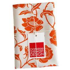 Image result for hand printed designs
