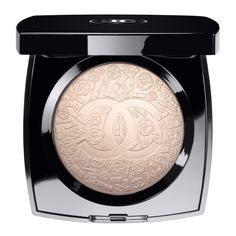 Printemps précieux de Chanel lente make-up collectie 2013 - Beautyscene