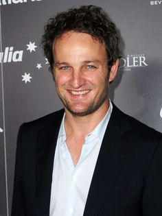 Jason Clarke (1969),Australian actor. appearances, including Murder Call, Wildside, Home and Away, Blue Heelers, All Saints, Farscape, White Collar Blue, and Stingers. He played Tommy Caffee on the Showtime series Brotherhood. Clarke has appeared in such films as The Human Contract, Death Race, Public Enemies, and Rabbit-Proof Fence. Clarke appeared in director John Hillcoat's Lawless, which was released on 29 August 2012. He played George Wilson in The Great Gatsby.