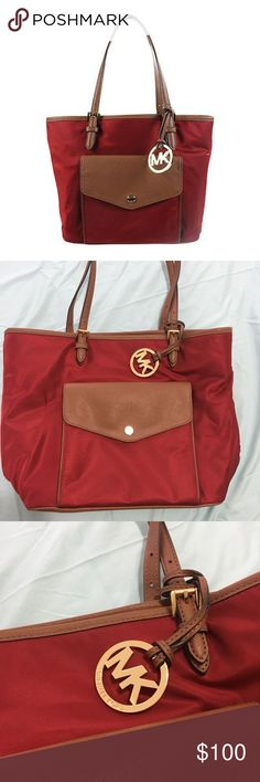 1e9df9137ce2 Fashion Bags. Michael Kors ...