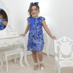 El vestido lila que arrasa en Instagram está en Zara