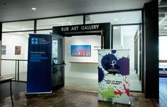 Art Gallery, Mindfulness, Art Museum, Fine Art Gallery, Awareness Ribbons