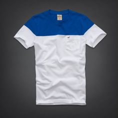 Dudes Pelican Point T-Shirt | Dudes T-Shirts & Henleys | HollisterCo.com