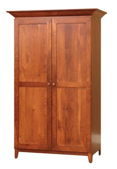 Although Typically Used In Bedrooms, Armoires Are Versatile Cabinets That  Can Be Used In Almost