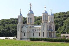 Constanta Best of Constanta, Romania Tourism - Tripadvisor Romania Tourism, Danube Delta, Black Sea, Barcelona Cathedral, Trip Advisor, Hotels, Vacation, Travel, Vacations
