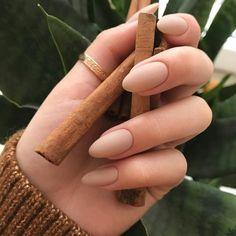 beautiful, girl, and nails image