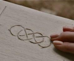 double infinity. LOVE LOVE LOVEEE