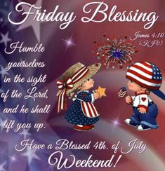 Good Friday Wishes Greetings