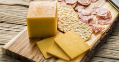 Infuse everything from cheddar to Monterey Jack with flavorful hardwood smoke on a wood pellet grill. Traeger Recipes, Grilling Recipes, Smoke Cheese Recipe, Monterey Cheese, 30 Min Meals, Charcuterie Recipes, Wood Pellet Grills, Pellet Grill Recipes, Smoked Cheese