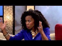 Priscilla Shirer - The Chat with Priscilla - A Chat on Freedom from Str. I Love The Lord, Gods Love, Pricilla Shirer, Get Closer To God, Gift From Heaven, Prayer Times, Armor Of God, Spiritual Warfare, Christian Encouragement