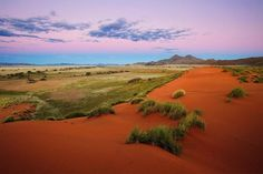 20 Most Beautiful Landscapes of Namibia - http://travelrew.com/20-most-beautiful-landscapes-of-namibia/