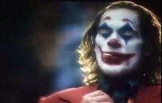 The Jocker 2019 Gotham Joker, Joker Film, Heath Ledger Joker, Batman Arkham, Joker Hd Wallpaper, Cartoon Wallpaper Hd, Joker Wallpapers, Joker Frases, Joker Quotes