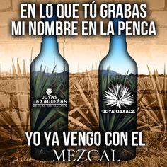 #Mezcal #JoyasOaxaqueñas #JoyaDeOaxaca #Agave #Oaxaca #phrases #trust #Penca #GrabeTuNombre