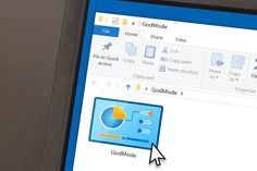 How can you kill the apps that slow down Windows 10 on startup? Pin a window to the side of your screen with two keys? Summon Cortana quickly? We have answers to all that and much more, including GodMode, in our Windows 10 tips and tricks video.