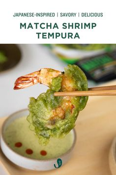 Shrimp Recipes For Dinner, Entree Recipes, Asian Recipes, Cooking Recipes, Shrimp Tempura, Fruit Smoothie Recipes, Irish Recipes, Fish And Seafood, Creative Food