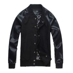 86 Best Mens Trendy Jackets images   Man fashion, Men casual, Casual ... 041def050c